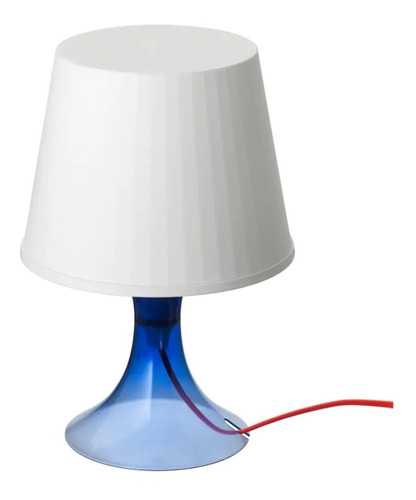 749 Mesa Lampan Lampara Ikea Diseño1 00 De Velador HIYW2EDe9