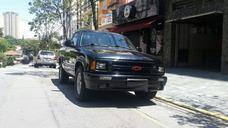 Pick-up Ss10 Americana