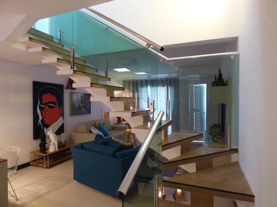 Apartamento Com 3 Quartos Para Comprar No Escarpas Do Lago Em Capitólio/mg - Rim63