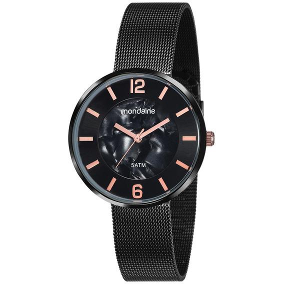 Relógio Mondaine Feminino 99389lpmvpe1