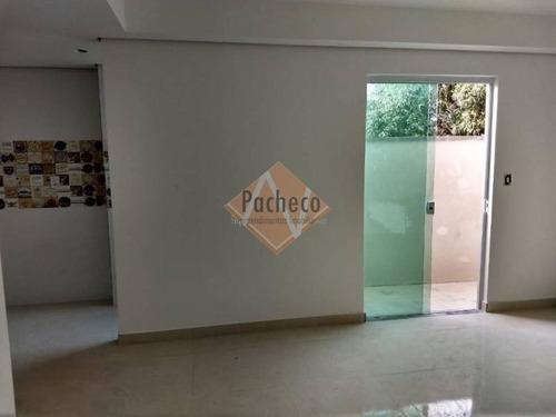 Imagem 1 de 18 de Apartamento Studio Na Vila Aricanduva, 1 Dormitório, 37m², R$250.000,00 - 2264