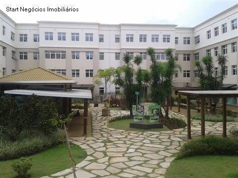 Sala Á Venda E Para Aluguel Em Loteamento Alphaville Campinas - Sa089054