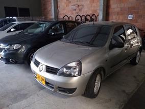 Renault Clio Ii Campus