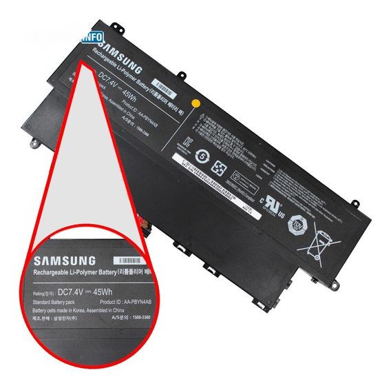 Bateria Aa-pbyn4ab Ultrabook Np530 Np530u