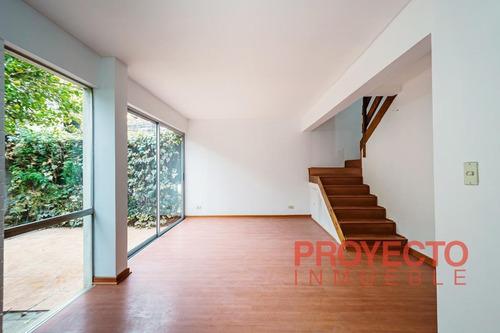 Gran Oportunidad!!casa Recien Remodelada / Millas Latam Pass
