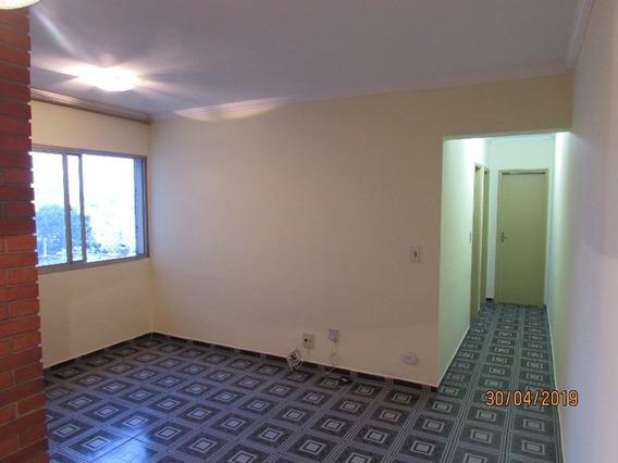 Apartamento - 2872 - 32495472
