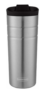 Termo Rubbermaid De 16 Oz