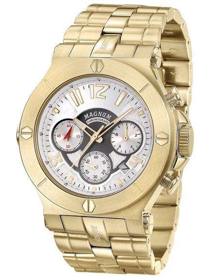 Relógio Magnum Ma32247h