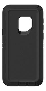 Otterbox Samsung S8 / S9 - S8 / S9 Plus Clip Otter Box Nuevo