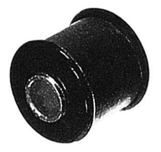 Borracha Amortecedor F100 F1000 F350 F4000 Borflex 162