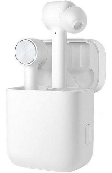 Auriculares Inalámbricos Xiaomi Mi True Wireless Blanco