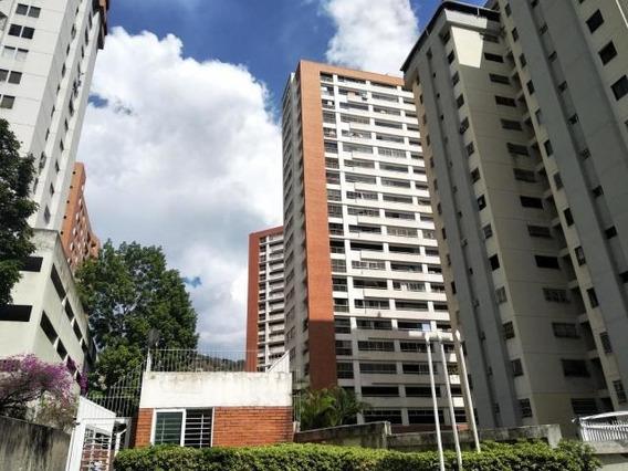 Apartamento En Venta 19-11592 Adriana Di Prisco 04241949221