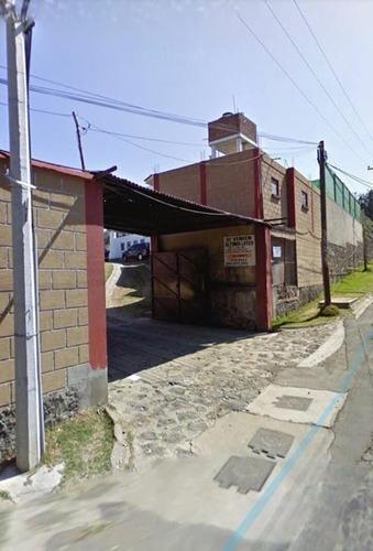 Terreno San Andres Totoltepec