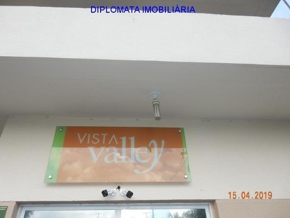 Apartamento - Ap00157 - 33819062