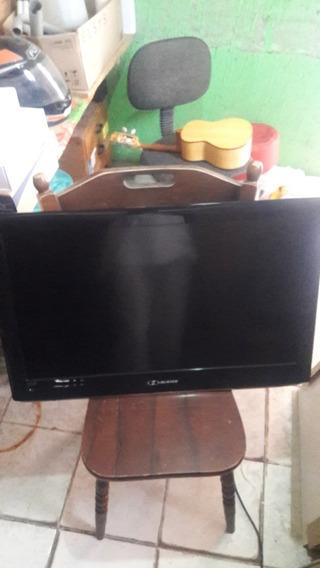 Televisão Buster 32 Polegadas (seminova)