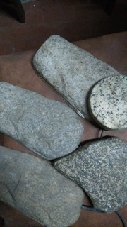 Piedras Termoeléctricas Para Reptiles