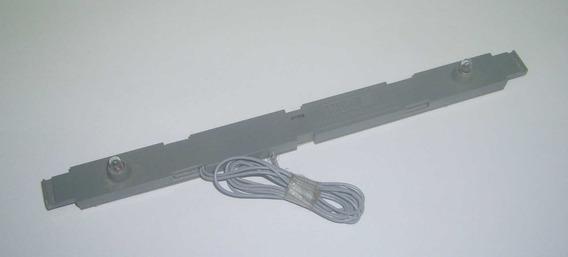 Ho(1:87) Kit P Iluminação De Prédio Faller Com 2 Lampadas