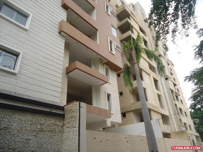 Apartamentos En Preventa En La Soledad 04129673066