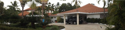 Villa En Casa De Campo De 574 Mts2