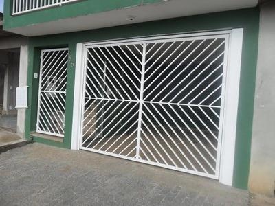 Casa Residencial À Venda, Canedos, Piracaia - Ca0975. - Ca0975