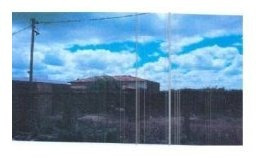 Rua Alexandre Barbosa, Rio Novo, Janaúba - 474433