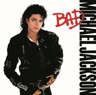 Cd Jackson Michael Bad 2014 Version