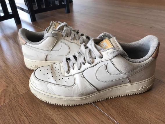 Nike Force 1 Air