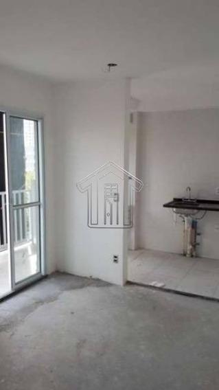 Apartamento Em Condomínio Padrão Para Venda No Bairro Santa Maria - 11432gi