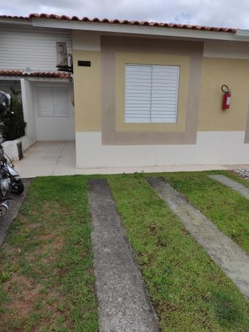 Casa Em Bela Vista, Palhoça/sc De 72m² 3 Quartos À Venda Por R$ 140.000,00 - Ca393592