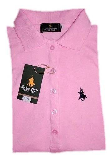 Vestido Para Dama, Polo Club Of Berkshire / Marino