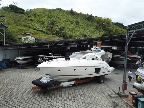 Phantom 400/2016 Ñ Sessa 36 Cimitarra 360 380 Solara 380