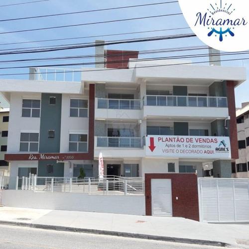 Imagem 1 de 29 de Apartamento À Venda Em Ingleses Do Rio Vermelho - Ap005875
