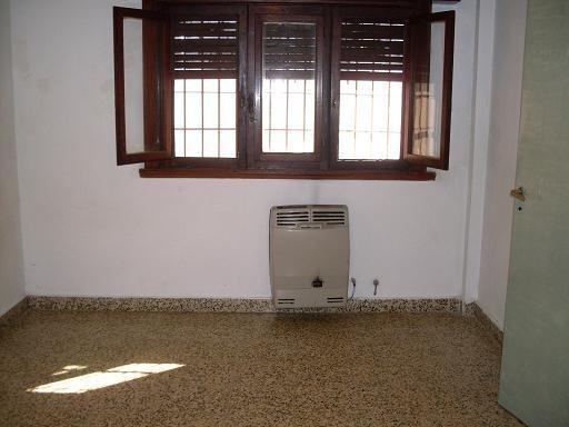 Ph 2 Ambientes Beccar Riobamba 2100 Ars 12.000