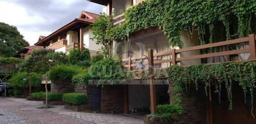 Casa - Boa Vista - Ref: 164840 - V-164840
