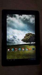 Tablet Asus Tf300t