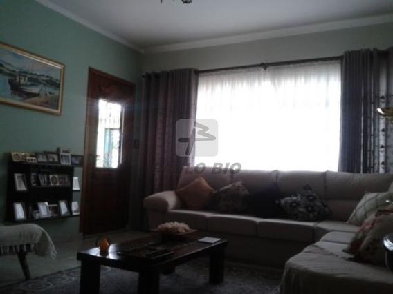 Casa / Sobrado - Jardim Pilar - Ref: 3313 - V-3313