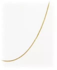 Corrente Veneziana Em Ouro Amarelo 18k