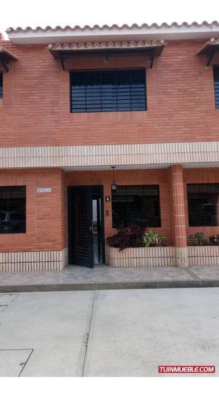 Townhouse En Belverede, Trigal Norte 04125038440