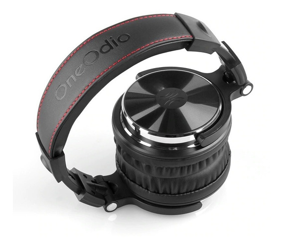 Fone Profissional Referencia Monitor Headphone Original Dj
