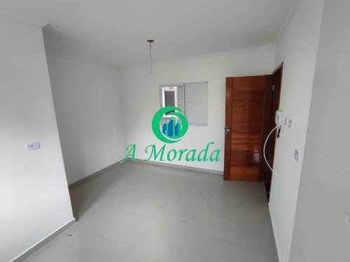 Excelente Empreendimento No Parque São João Ramalho - Ap03038 - 69278437