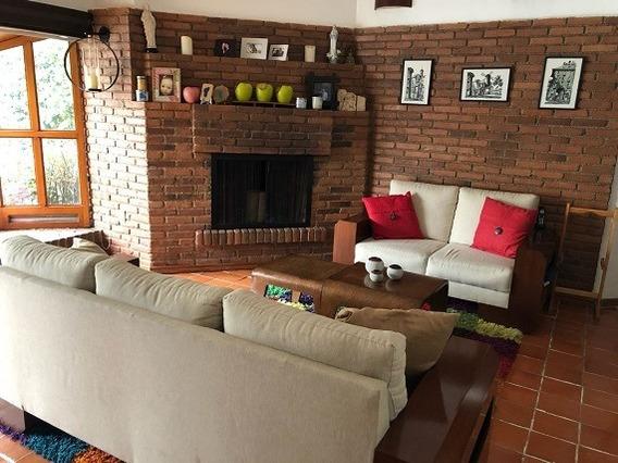 Se Vende Como Inversión Casa Con Inquilino Cu