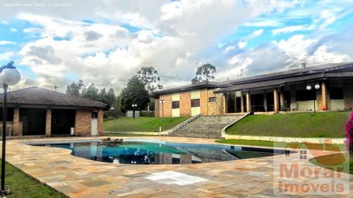 Casa Em Condomínio Para Venda Em Jundiaí, Parque Da Fazenda Ii, 4 Dormitórios, 4 Suítes, 5 Banheiros, 3 Vagas - A1110_2-1112276
