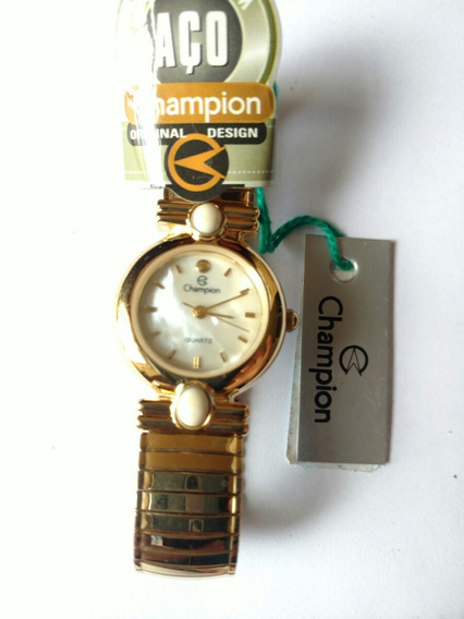Relógio Champion Cf28060s