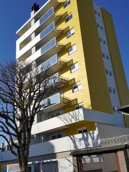 Apartamento - Madureira - Ref: 6212 - V-6212