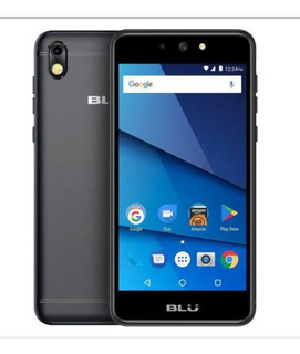 Blu Advance 5.2 Hd 8 Mp Selfie 5 Mp Ram 1gb