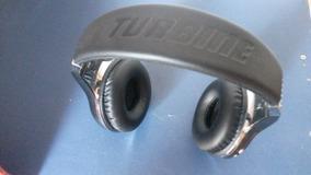 Bluedio Ht Blutooth 4.1 Fones De Ouvido Sem Fio Bluetooth