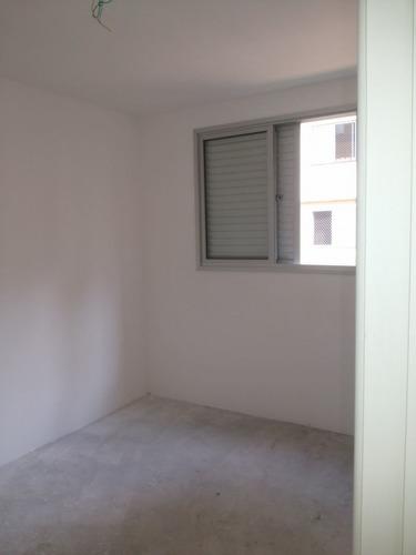 Imagem 1 de 26 de Apartamento - Ref: 1892