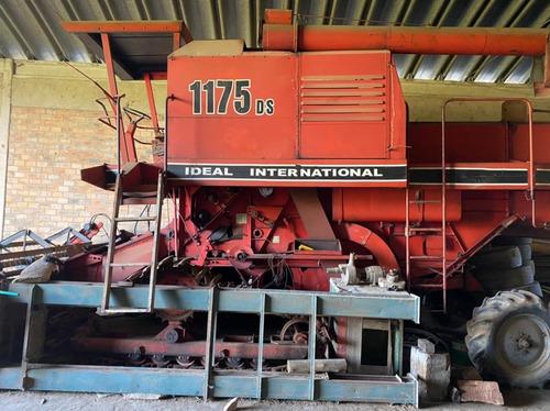 Ideal Internacional 1175 Ds