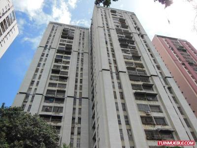 Ac Apartamentos En Venta Ge Gg Mls #17-12783----04242326013