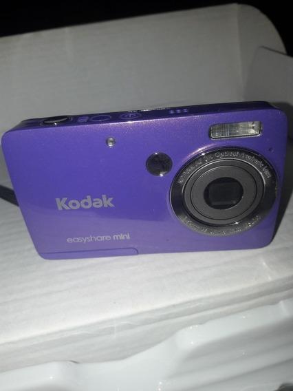 Mini Maquina Kodak